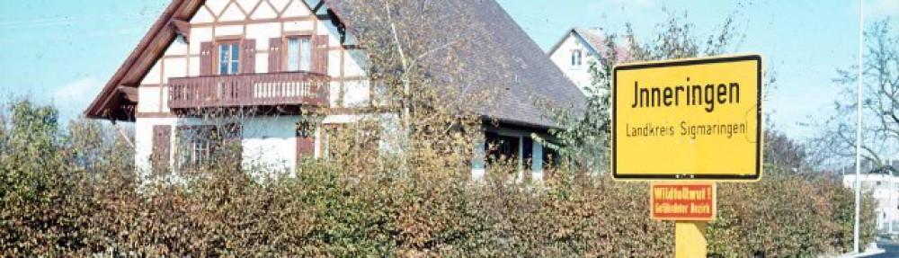 www.inneringen.de