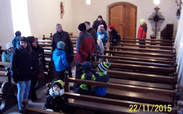 01 Kreuzkapelle