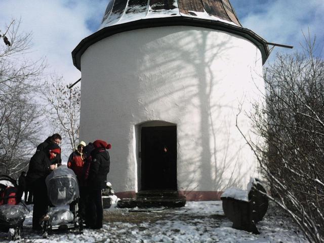 07 Bergkapelle