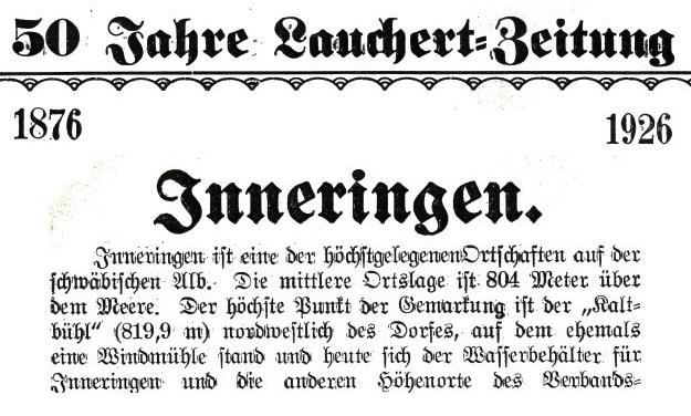 1926-lauchertzeitung-ueber-inneringen